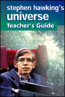 Teacher's Guide cover